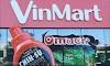 Chuỗi siêu thị Vinmart chính thức thuộc về Masan