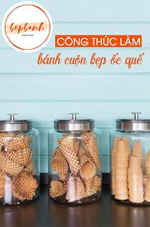 2-cong-thuc-lam-banh-que-cach-lam-vo-oc-que-khong-can-lo-nuong-1