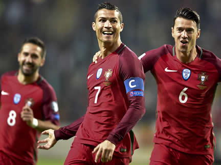 مباراة البرتغال وجزر فارو اليوم 094124eqm_qnvt7l1475