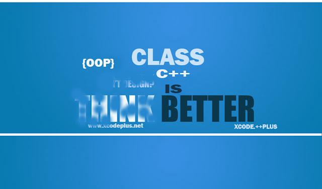 Gambar logo class by xcodeplus.net