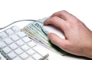 Καλπάζει το ηλεκτρονικό εμπόριο στην Ελλάδα