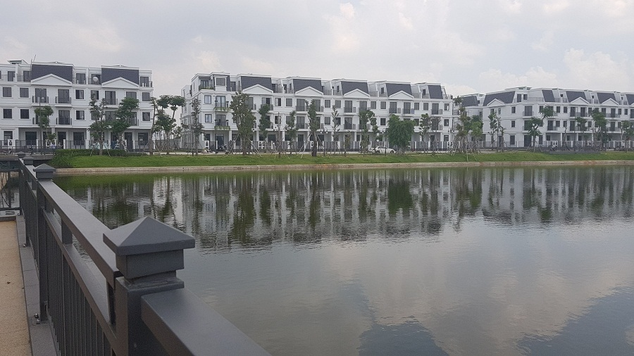 biet thu khu do thi lakeview city