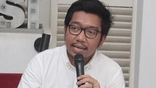 51 Pegawai KPK 'Disingkirkan', ICW Minta Jokowi Turun Tangan