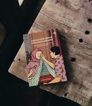 [Review Buku] Sebuah Seni untuk Memahami Kekasih