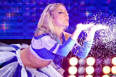 Alexa Bliss WWE NXT Fairy