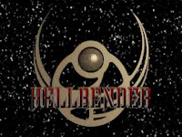 http://collectionchamber.blogspot.co.uk/2017/07/hellbender.html