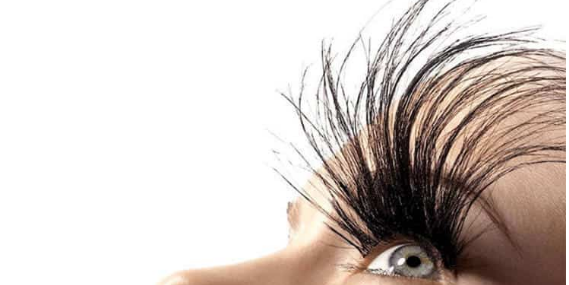 bahaya sambung bulu mata