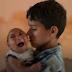Saúde subnotifica casos de microcefalia, segundo estudos da OMS