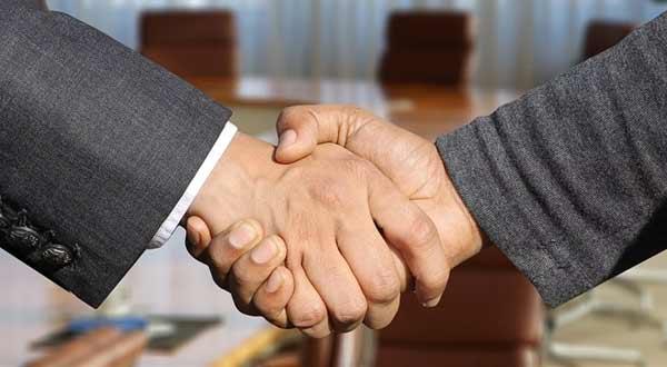 10 Alasan Kenapa Membangun Kerjasama Dalam Bisnis Itu Penting
