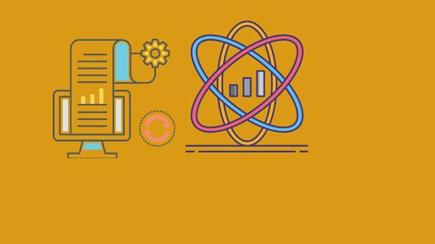 Data Engineer/Data Scientist - Power BI/ Python/ ETL/SSIS [Free Online Course] - TechCracked