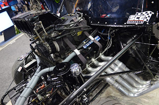 gallery-the-drag-cars-of-the-2017-pri-show-0042