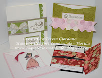 https://tutorialescoqueterias.blogspot.com/2012/08/tutorial-tarjetas-eventos-especiales.html