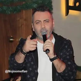 الفنان راجي يستعد لاطلاق أغنيته الجديدة