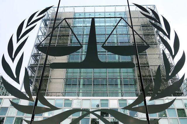Latinoamérica se aferra a que la inútil Corte Penal juzgue a Maduro