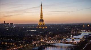باريس، سرقة منزل أميرة، مجوهرات،  أميرة سعودية،  مال،  حربوشة نيوز