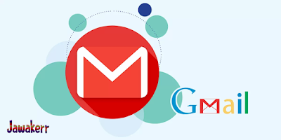 Create a new Gmail e-mail with simple steps, create a new Gmail, a new Gmail, a new Gmail settings, a new Gmail, a New Gmail feature,