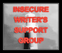 http://www.alexjcavanaugh.com/p/the-insecure-writers-support-group.html