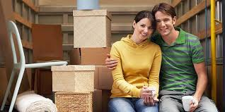 best movers and packers in fujairah