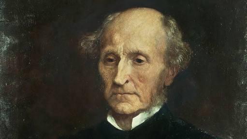 John Stuart Mill | Sobre la Libertad