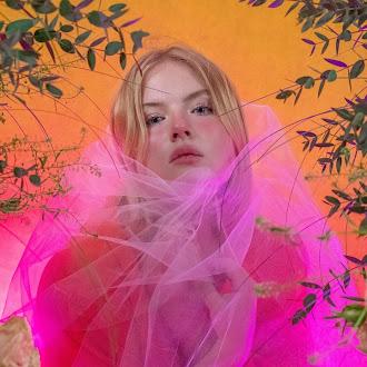 NO COPYRIGHT MUSIC: PØRTER ft. Heather Sommer - Safety Net