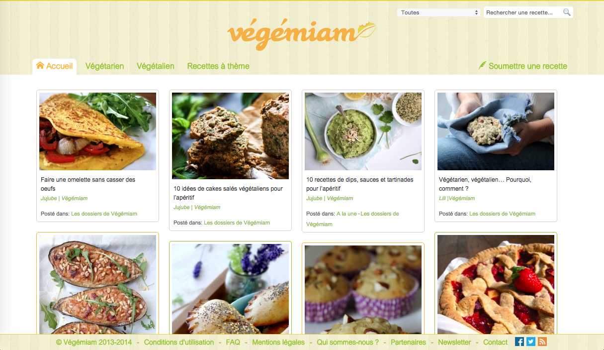 blog-cuisine-vegetamiam