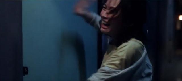 Sinopsis Film Mandarin The Bridge Curse (2020)