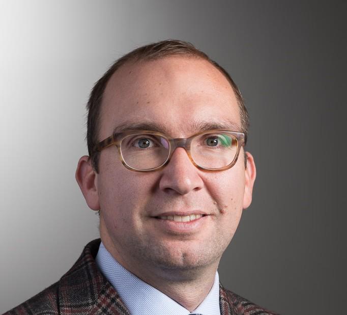 Markus Pinter