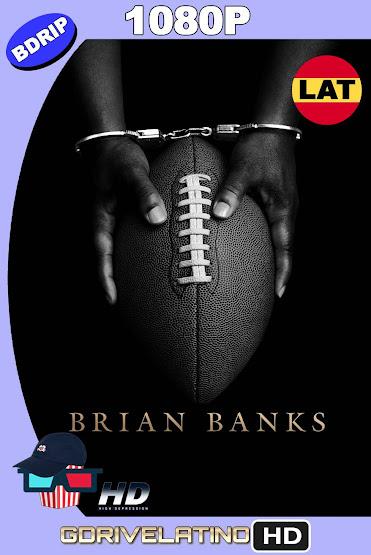 Brian Banks (2019) BDRip 1080p Latino-Ingles MKV