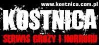 www.kostnica.com.pl