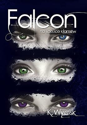 Premiera nowego wydania cyklu Falcon