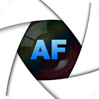 Download Afterfocus Pro V1.6.1