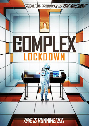 The Complex: Lockdown 2020 Full Movie Download