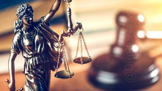 9 erros cometidos advogados iniciantes advocacia