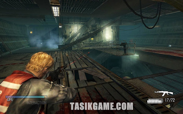 Download fear pc game highly compressed game
