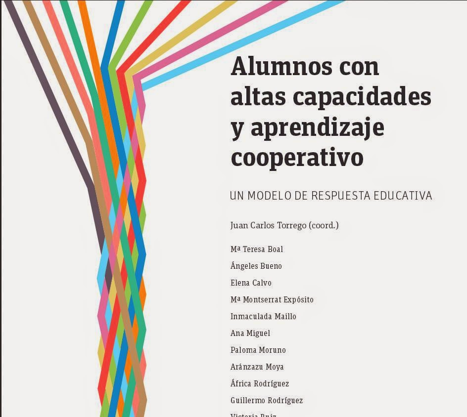 http://www.fundacionpryconsa.es/pdf/Altas_capacidades_y_aprendizaje_cooperativo.pdf