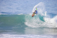 Pro Taghazout Bay Tristan Guilbaud FRA 6046QSTaghazout20Masurel