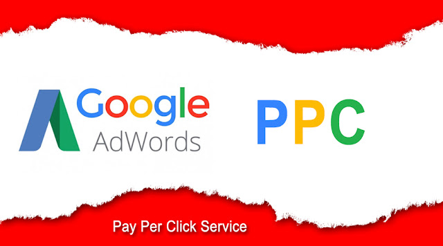 We are the best PPC Company in India they provide batter service at reasonable cost.
