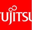 Fujitsu Off Campus Recruitment Drive 2020