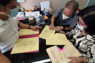 Bareskrim Polri Tangkap 3 Tersangka Kasus Dugaan Pemalsuan Akte Perusahaan PT. BCMG