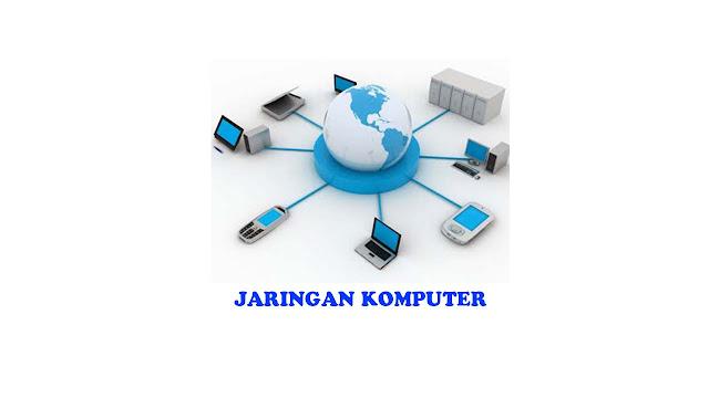 mengenal-sistem-operasi-jaringan-komputer