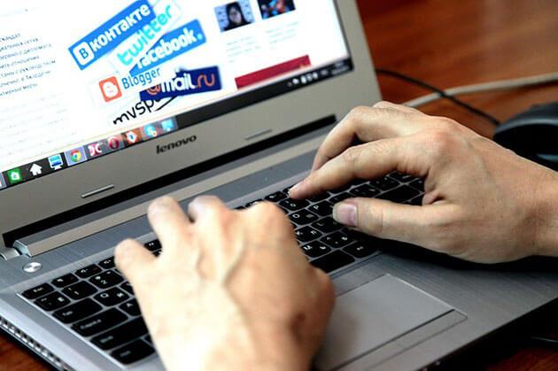 تحميل برامج مجانا للكمبيوتر بدون تسجيل