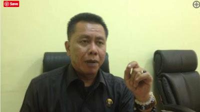 Dampak Corona, Ribuan Buruh di Tangerang Mulai Dirumahkan