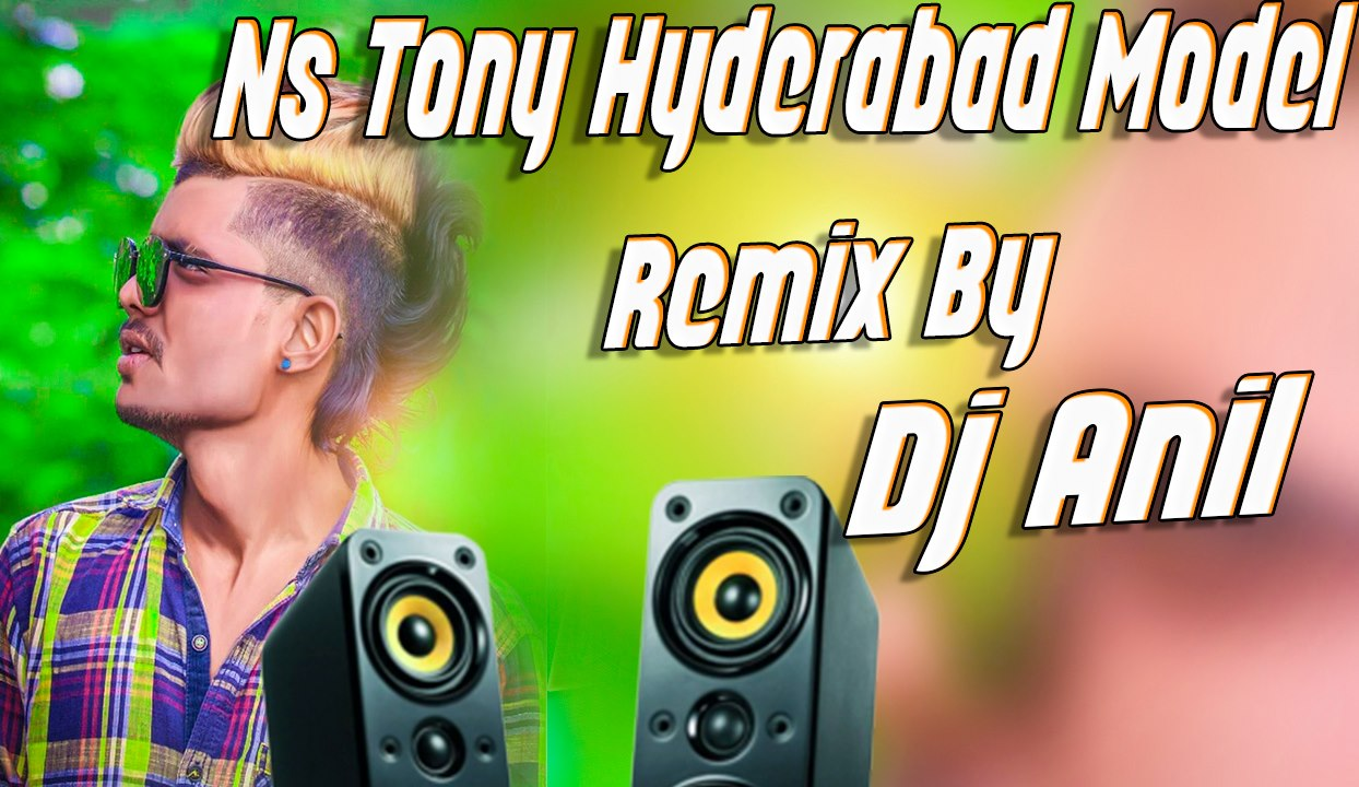 Telugu Folk Songs Dj, Telugu Folk Songs New, Telugu Folk Songs 2019, Telugu Folk Songs In Movies, Telugu Folk Songs Dj Mix, Telugu Folk Songs Latest, Telugu Folk Songs For Dance, Telugu Folk Songs New 2019, Telugu Folk Songs Karaoke, Telugu Folk Songs All, Telugu Folk Songs Audio, Telugu Folk Songs Andhra, Telugu Folk Songs About Nature, Telugu Folk Songs Amma, Telugu Folk Songs Audio Mp3, Telugu Folk Songs Allu Arjun, Telugu Folk Songs Amulya, Telugu Folk Songs Bava, Telugu Folk Songs By Mangli, Telugu Folk Songs Back To Back, Telugu Folk Songs By Madhu Priya, Bonalu Dj Songs Telugu Folk Remix, Bava Maradalu Telugu Folk Songs, Bonalu Folk Songs Telugu Dj, Best Dj Folk Songs Telugu, Telugu Folk Songs Come, Telugu Folk Songs Choreography, Telugu Folk Songs Channel, Telugu Folk Songs Cinema, Telugu Christian Folk Songs, Telugu Folk Dj Songs Com 2019, Telugu Folk Dj Songs Come, Telugu Folk Songs Dance, Telugu Folk Songs Dance Performance, Telugu Folk Songs Download, Telugu Folk Songs Drc, Telugu Folk Songs Dance Videos, Telugu Folk Songs Dj 2019, Telugu Folk Songs Dj Mix 2019, Dj Telugu Folk Songs, Dj Telugu Folk Songs 2019, Dj Telugu Folk Songs Remix, Dj Telugu Folk Songs New, Dj Telugu Folk Songs 2018, Dj Telugu Folk Songs Whatsapp Status, Dj Telugu Folk Songs Mashup, Dj Telugu Folk Songs Mp3 Download, Dj Telugu Folk Songs Mp3, Telugu Folk Songs Emotional, Rasamayi Daruvu Telugu Folk Songs Episode 14, Epuri Somanna Folk Songs Telugu, Telugu Folk Songs On Education, Evergreen Telugu Folk Songs, Telugu Folk Songs From Movies, Telugu Folk Songs For Singing Competition, Telugu Folk Songs Fast Beat, Telugu Folk Songs For School Performance, Telugu Folk Songs For Dance Competition, Telugu Folk Songs Famous, Telugu Folk Songs For Whatsapp Status, Telugu Folk Songs For Solo Dance, Telugu Folk Songs Gaddar, Telugu Folk Songs Gallu Gallu, Telugu Folk Songs Goreti Venkanna, Telugu Folk Songs God, Telugu Folk Songs Guna Guna Mamidi, Telugu Folk Song Golla Mallamma Kodala, Telugu Folk Song Gallu Gallu Lyrics, Telugu Folk Song Gaddam Music, Ganesh Folk Songs Telugu, Dj Songs Telugu Folk Remix God, Telugu Folk Songs Hit, Telugu Folk Songs Hot, Telugu Folk Songs Holi, Dj Songs Telugu Folk Remix Hyderabad, Telugu Folk Hit Songs 2019, Dj Songs Telugu Folk Remix Hindi, Hanuman Telugu Folk Songs, Telugu Latest Hit Folk Songs, Telugu Folk Songs In Telugu, Telugu Folk Songs Instrumental, Telugu Folk Songs In Super Singer, Telugu Folk Songs In Dj, Telugu Folk Songs In 2019, Telugu Folk Songs In Dj Remix, Telugu Folk Songs In Youtube, Telugu Folk Songs In New, Telugu Folk Songs In Hindi Lyrics, Telugu Folk Songs Janapadalu, Telugu Folk Songs Jukebox, Telugu Folk Songs Janapada, Telugu Folk Songs Janapadalu Mp3, Jesus Folk Songs Telugu, Telugu Folk Dj Songs Jukebox, Jangi Reddy Folk Songs Telugu, Telugu D.j Folk Songs, Jayaraj Folk Songs Telugu, Telugu Folk Songs Kolatam, Telugu Folk Songs Kallajodu, Telugu Folk Songs Kamalamma, Dj Kiran Telugu Folk Songs, Telugu Kolattam Folk Songs, Folk Songs Telugu Kamareddy, Kondagattu Anjanna Songs Telugu Folk, Atta Kodalu Folk Songs Telugu, Telugu Folk Songs Love, Telugu Folk Songs Live, Telugu Folk Songs Lyrics, Telugu Folk Songs Live Performance, Telugu Folk Songs Latest 2019, Telugu Folk Songs Lakshmi, Telugu Folk Songs List, Telugu Folk Songs Movies, Telugu Folk Songs Mangli, Telugu Folk Songs Maa Tv, Telugu Folk Songs Mounika, Telugu Folk Songs Mix, Telugu Folk Songs Mashup, Telugu Folk Songs Madhu Priya, Telugu Folk Songs Manduloda Ori Mayaloda, Telugu Folk Songs Mudiraj, Telugu Folk Songs Non Stop, Telugu Folk Songs New Dj, Telugu Folk Songs New 2018, Telugu Folk Songs Naa Songs Download, Telugu Folk Songs Naa Songs 2019, Nanna Folk Songs Telugu, New Telugu Folk Songs, New Telugu Folk Songs 2019 Dj, New Telugu Folk Songs 2019, New Telugu Folk Songs Dj, New Telugu Folk Songs Telangana, New Telugu Folk Songs Download, Telugu Folk Songs On Nature, Telugu Folk Songs On Lord Krishna, Telugu Folk Songs On Farmers, Telugu Folk Songs On Village, Telugu Folk Songs On Mother, Telugu Folk Songs On Rain, Telugu Folk Songs On Bava, Telugu Folk Songs Performance, Telugu Folk Songs Playlist, Telugu Folk Songs Piano, Telugu Folk Songs Private, Telugu Folk Songs Play, Telugu Folk Songs Please, Telugu Folk Songs Pdf, Madhu Priya Folk Songs Telugu, Telugu Dj Folk Songs Dance Performance, Telugu Folk Songs Recent, Telugu Folk Songs Remix, Telugu Folk Songs Ramula, Telugu Folk Songs Rayalaseema, Telugu Folk Songs Relare Rela, Telugu Folk Songs Rajitha, Telugu Folk Songs Radhika, Telugu Folk Songs Ramesh, Telugu Folk Songs Reaction, Telugu Folk Songs Ringtones, R P Patnaik Telugu Folk Songs, Telugu Folk Songs Sad, Telugu Folk Songs Status, Telugu Folk Songs Srikakulam, Telugu Folk Songs Sunitha, Telugu Folk Songs Sirisha, Sirisha Telugu Folk Songs, Telugu Folk Songs Songs, Telugu Folk Songs Telangana Dj, Telugu Folk Songs Telangana Dj Mix Dance, Telugu Folk Songs Telangana Dj Mix 2019, Telugu Folk Songs Telugu, Telugu Folk Songs Telangana Dance, Telugu Folk Songs Tik Tok, Telugu Folk Songs Telangana Latest, Folk Songs Telugu Uppal Balu, Uyyala Telugu Folk Songs, Telugu Folk Songs Village, Telugu Folk Songs Vande Mataram, Telugu Folk Songs Vadina, Telugu Folk Songs Video Download, Telugu Folk Songs Videos Youtube, Telu Vijaya Folk Songs Telugu, Folk Songs Telugu Dance Videos, Telugu Folk Songs With Lyrics, Telugu Folk Songs Whatsapp Status, Telugu Folk Songs With Dj, Telugu Folk Songs Whatsapp Status Videos, Telugu Folk Songs With Dance, Telugu Folk Songs Whatsapp Status Videos Download, Telugu Folk Songs Writers, Dj Folk Songs Telugu With Dance, Best Folk Songs Telugu Whatsapp Status, Telugu Folk Songs Youtube, Yellamma Folk Songs Telugu, Dj Folk Songs Telugu Yellamma, Dj Songs Telugu Folk Remix Yadav's, Telugu Yadav Folk Songs, Folk Songs Telugu Yellipoke, Yoyo Tv Telugu Folk Songs, Top 10 Folk Songs Telugu, 1990 Telugu Folk Songs, Telugu Folk Songs 2019 New, Telugu Folk Songs 2019 Mp3 Download, Telugu Folk Songs 2019 Mp3, Telugu Folk Songs 2019 Download, Telugu Folk Songs 2019 Dj, New Dj Telugu Folk Songs 2019, Best Telugu Folk Songs 2019, Dj Songs Telugu Folk Remix 3d, 3d Folk Songs Telugu, Telugu Folk Songs 8d, 8d Audio Songs Telugu Folk Songs, Super Singer 9 Folk Songs Telugu