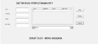 output 1