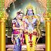 శ్రీ రామ కర్ణామృతం - 43