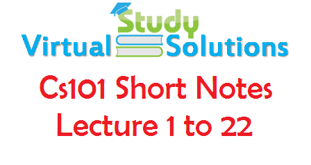mid term notes Medium term notes are usually issued under a medium term note (mtn) programme, which is a set of master documents containing standard terms and conditions and other contractual provisions required to issue notes at any time under a programme notes can be issued quickly and easily using only short supplements to.