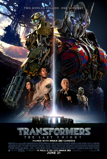 Transformers: The Last Knight 2017 Hollywood Movie Download From Extratorrent