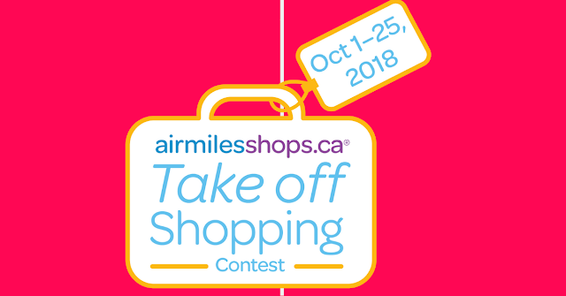 Air Miles Contest Win Free Dyson S Gift Cards Amp More