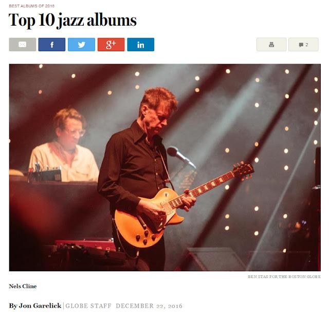 https://www.bostonglobe.com/arts/music/2016/12/22/top-jazz-albums/XDYIwSQP23Wpy8XJpYYYEP/story.html