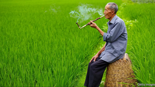 Dahlan Iskan Geleng Kepala, Ekonomi China Tumbuh Nyaris 20 Persen